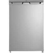 Fridge Freezer UR4584