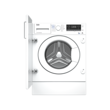 Integrated Washer Dryer 7kg 5kg Capacity WDIX7523000
