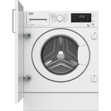 Integrated Washer Dryer 8kg 5kg Capacity WDIX8543100