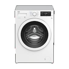 Washer Dryer 7kg 5kg Capacity WDJ7523023