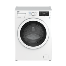 Washer Dryer 8kg 5kg Capacity WDR8543121