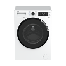 Beko Washer Dryer IonGuard WDR854P14N1