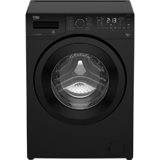 Washer Dryer 8kg 5kg Capacity WDX8543130