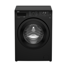 Washer Dryer 8kg 5kg Capacity WDX8543130