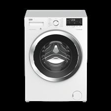 A 8kg 1400rpm Washing Machine WJ842443