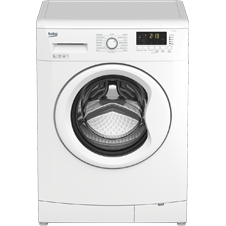 A 9kg 1400rpm Washing Machine WM94145
