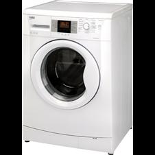 8kg 1200rpm Washing Machine WMB81241L