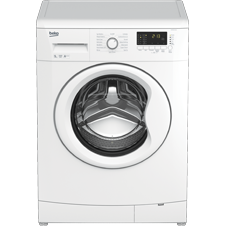 A 9kg 1600rpm Washing Machine WMB91633L