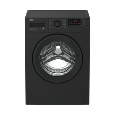 A 10kg 1400rpm Washing Machine WTB1041R2