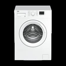 A 6kg 1200rpm Washing Machine WTB620E1