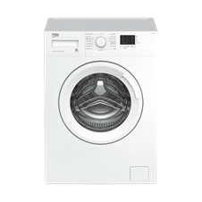 A 7kg 1200rpm Washing Machine WTB720E1