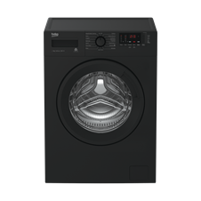 A 7kg 1400rpm Washing Machine WTB741R2