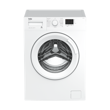 A 8kg 1200rpm Washing Machine WTB820E1