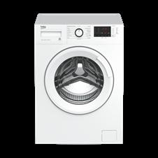 A 8kg 1400rpm Washing Machine WTB841R2