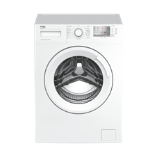 A 10kg 1400rpm Washing Machine WTG1041B2