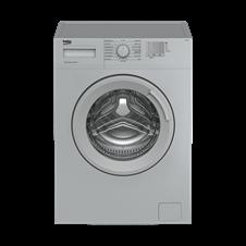 A 5kg 1000rpm Washing Machine WTG50M1
