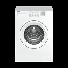 A 6kg 1200rpm Washing Machine WTG620M1