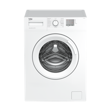 A 6kg 1200rpm Washing Machine WTG620M2