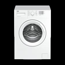 A 7kg 1200rpm Washing Machine WTG720M1