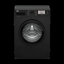 A 7kg 1200rpm Washing Machine WTG721M1