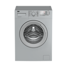 A 7kg 1400rpm Washing Machine WTG741M1