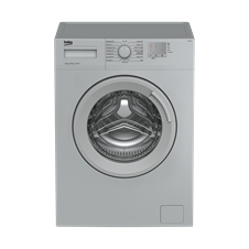 A 8kg 1200rpm Washing Machine WTG820M1
