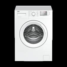 A 8kg 1200rpm Washing Machine WTG821B2