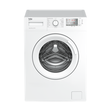 A 8kg 1400rpm Washing Machine WTG841B2