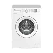 A 9kg 1200rpm Washing Machine WTG921B2