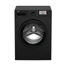 A 9kg 1400rpm Washing Machine WTG941B1