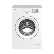 A 9kg 1400rpm Washing Machine WTG941B2