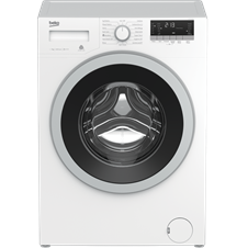 A 7kg 1400rpm Washing Machine WX742430