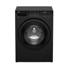 A 8kg 1400rpm Washing Machine WX842430