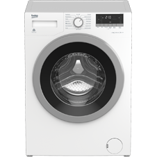 A 8kg 1400rpm Washing Machine WX842430
