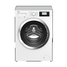 A 11kg 1400rpm Washing Machine WY114764M