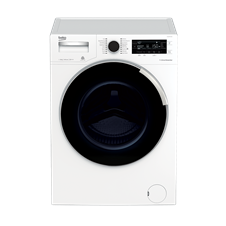 A 12kg 1400rpm Washing Machine WY124PT44M