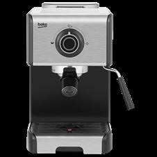 Espresso Coffee Machine CEP5152