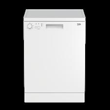 Full Size Dishwasher DFN05X10