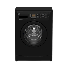 A 7kg 1300rpm Washing Machine WMB71343