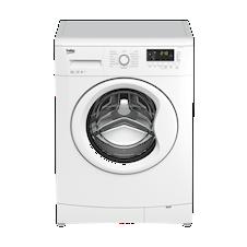 A 10kg 1400rpm Washing Machine WMB101433L