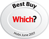 Which Best Buy Hobs June 2017