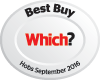 Which Best Buy Hobs Sep 2016