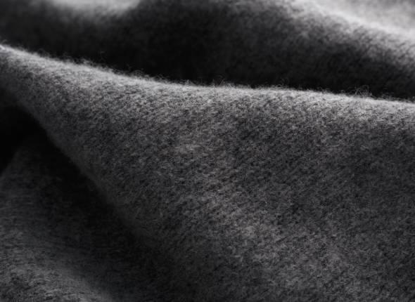 Woollens-programma