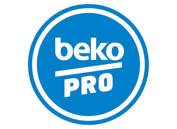 Beko Pro