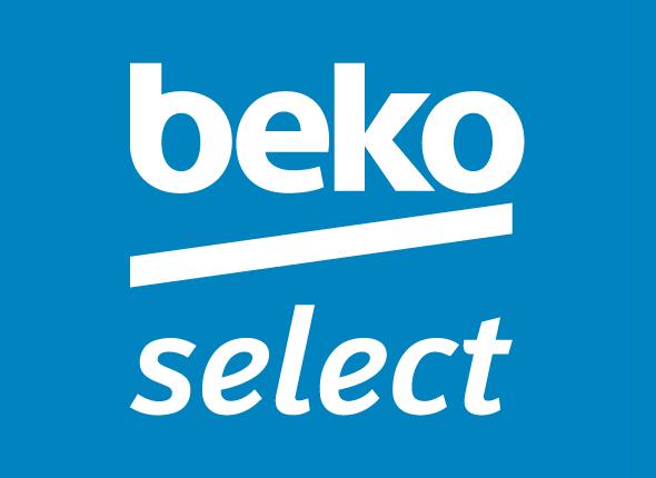 Beko Select