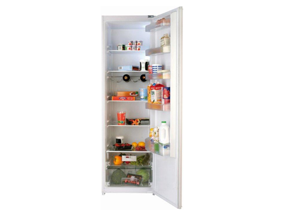 Pair with matching larder fridge - TL577AP