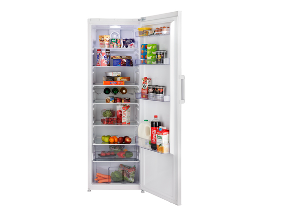 Pair with matching larder fridge - TL685AP