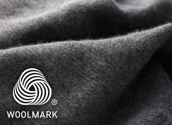 Woomark Endorsed Woollens Programme