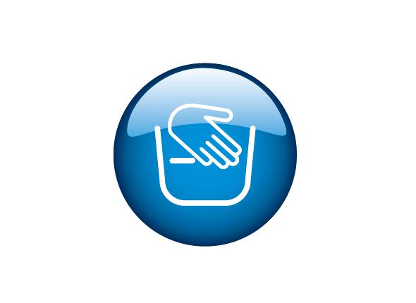 Hand Wash Programme
