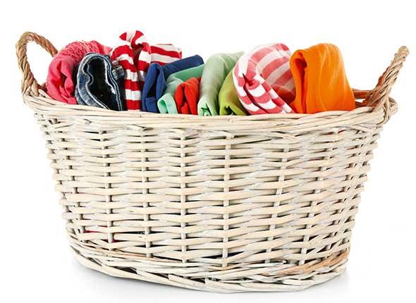 Mix Fabrics Programme